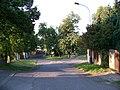 Na Zemance, u ulice Na usedlosti.jpg