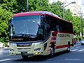 Nagaden-tokyo-nagano-highwaybus.jpg