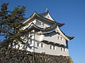 Nagoya Castle Feb 2011 101.jpg