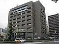 Nagoya Naka Police Station.jpg