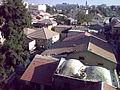 Nahalat Shiv'a-Jerusalem.jpg