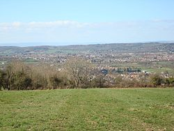 Nailsea and Backwell.JPG