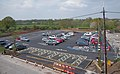 Nailsea and Backwell railway station MMB D9.jpg