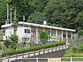 Nakagawa Police Station 1.jpg