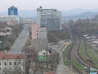 Nakhodkacenter.JPG