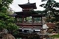 Nan Lian Garden, Hong Kong (6993828155).jpg