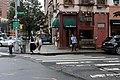 Nancy Whiskey Pub (37956195131).jpg