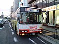 Nankai-Bus013.JPG