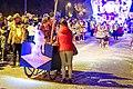 Nantes - Carnaval de nuit 2019 - 45.jpg