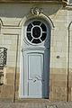 Nantes - Immeuble Perraudeau 03.jpg