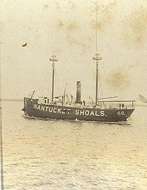 Nantucket Shoals Lightship no. 66.jpg