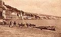 Napoli Posillipo, pescatori sotto Villa Volpicelli.jpg