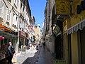 Narbonne rue centre ville.jpg
