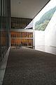 Nariwa-cho museum06s3200.jpg