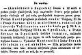 Narodne novine, 18-5-1884.jpg