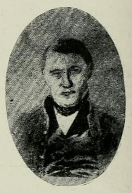 NathanBoone