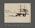 National Antarctic Expedition, 1901-1903 RMG S1048-014.jpg