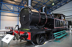 National Railway Museum (8963).jpg