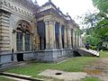 Natore Rajbari (The Palace) 03.jpg