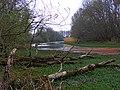 Natural - panoramio (5).jpg