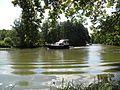 Naturschutzgebiet Storkower Kanal 02.jpg