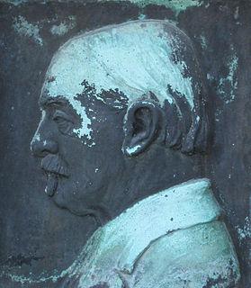 Ernst Naumann German musician