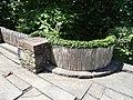 Naumkeag - Stockbridge MA (7710305156).jpg