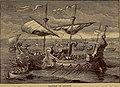 Naval battles, ancient and modern (1883) (14741939716).jpg