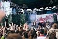 Naviband at Rock za Bobrov Festival.jpg