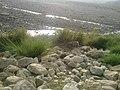 Navidhand Ayaz 24 - panoramio.jpg