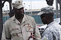 Navy Chaplain working at JTF Guantanamo DVIDS358434.jpg