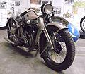 Neander Motorradgespann 1928.JPG