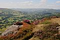 Near Hathersage, Peak District 8.jpg