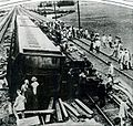 Near Settsu-Tonda Station accident by 1934 Muroto typhoon.jpg