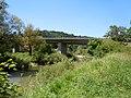 Neckarbrücke Eyach (Eutingen im Gäu).jpg