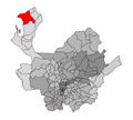 Necoclí, Antioquia, Colombia (ubicación).PNG
