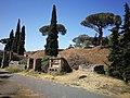 Necropoli Porta Nocera (3).jpg