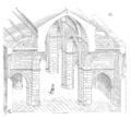 Nef.eglise.medievale.png