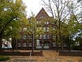 Neheim Michaelschule1.jpg