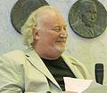 Neil Hardwick C IMG 7384.JPG