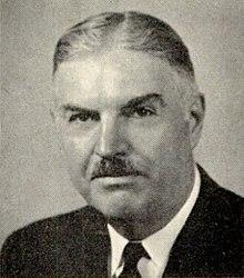 Richard Sutherland Annie Arbor