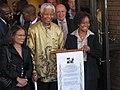 Nelson Mandela - full.jpg