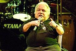 Nelson Ned 2008.jpg