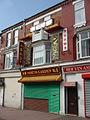 Nelson Street, Chinatown (1).JPG