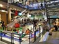 Nemo Science Museum (30).jpg