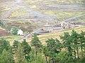 Nenthead Mines Heritage Centre - geograph.org.uk - 60938.jpg