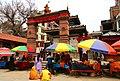 Nepal 2018-04-08 (27488637847).jpg