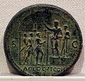 Nerone, emissione bronzea, 54-68 ca. 10.JPG
