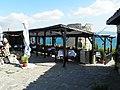 Nesebar - panoramio (12).jpg