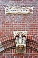 Netherlands-4437 - Begijnesloot Gate (12083217693).jpg